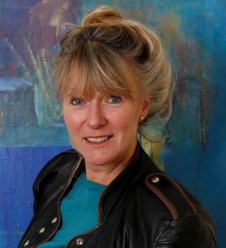 Hjælp til graviditet, Psykolog Susanne Ohrt