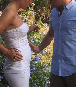 Fertilitet og fødsel, hjælp til graviditet
